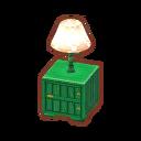 Rmk grn lamp.png