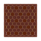 Car floor tile honeycomb.png