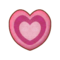Car rug other heart.png