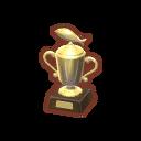 Int oth trophy fa.png