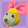 Penelope Picture.png