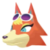 Audie Icon.png