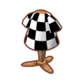 Checkered Tee.png
