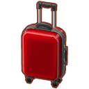 Furniture Rolling Suitcase.png