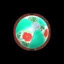 Int fst02 ball2 cmps.png