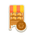 Map icon cookie shop.png