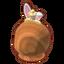 Cap 3980 rabbit cmps.png