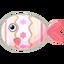 Fish fst1103.png