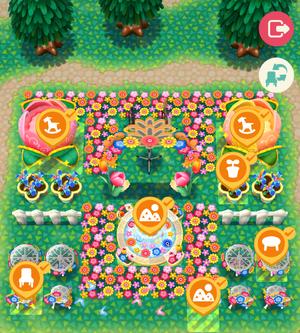 Flower Festivale 3-1 Spec.png