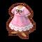 Foc19 Kiki and Lala Dress.png