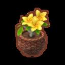 Int gar01 flower2 cmps.png