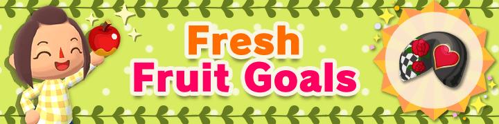 20200210 Goals 01.png