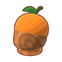 Cap fruit citrus.png