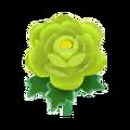 Ev flower 028 01.png