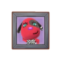 Furniture Pic of Cherry.png