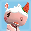 Merengue Picture.png