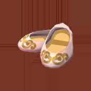 Nml clt14 shoes1 cmps.png