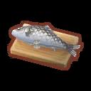 Rmk oth manaitafish.png