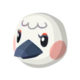 Blanche Icon.png