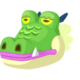 Drago Icon.png