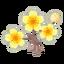 Ev flower 031 02.png