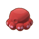 Furniture Octopus Chair.png