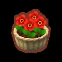 Int 2620 flower1 cmps.png