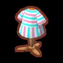 Pastel-Stripe Tee.png
