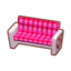 Rmk lov chairL.png