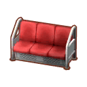 Rmk oth chair tra.png