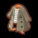 Tops clt27 springcoat2 cmps.png