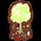 Int foc61 tree cmps.png