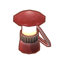 Int tnt lamp.png