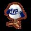 MVP Shirt.png