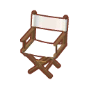 Rmk sdo chairS.png