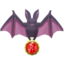 Ruby Gothic Bat.png