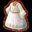 Tops clt53 dress2 cmps.png