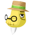 Tortimer Icon.png