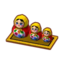 Furniture Matryoshka.png
