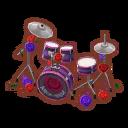 Int 2090 drum cmps.png