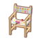 Int 2190 chair cmps.png