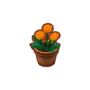 Int etc01 flower3 cmps.png