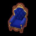 Int foc22 sofa cmps.png