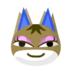 Kitty Icon.png