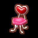 Rmk lov chairS 02.png