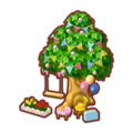 Amenity Tree Swing 2.png