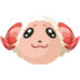 Dom Icon.png