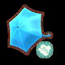 Goods clt33 umbrellaB cmps.png