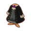Gothic Coat.png