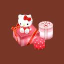 Int foc63 box kitty cmps.png